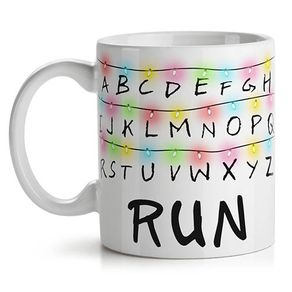 Caneca_Stranger_Things_Run_475