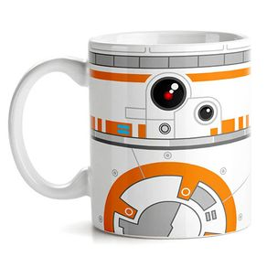 Caneca_Robo_BB8_Star_Wars_Face_962