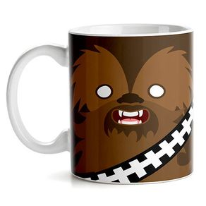Caneca_Chewbacca_Star_Wars_Fac_276