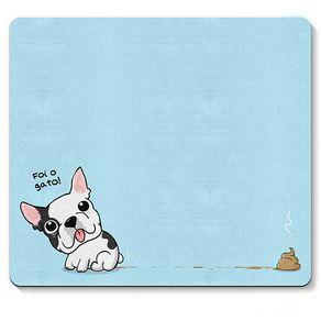 Mouse_pad_Cachorro_Cao_Bulldog_838