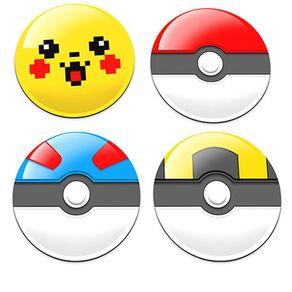 Porta_Copos_Pokemon_Pokebola_e_940