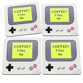 Porta_Copos_Game_Boy_Coffee_Ye_655