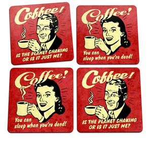 Porta_Copos_Coffee_Addict_Cafe_784
