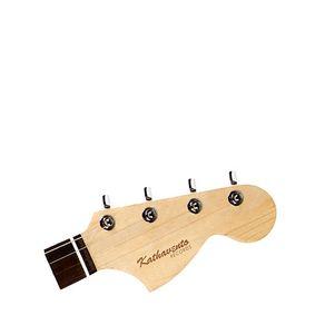 Porta_Chaves_Formato_Guitarra__991