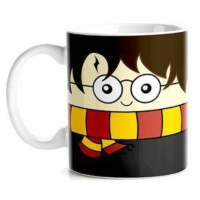 Caneca_Harry_Potter_Bruxinho_429