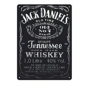 Placa_Decorativa_em_MDF_Whisky_763
