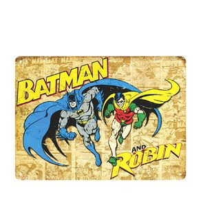 Placa_Decorativa_em_MDF_Batman_834