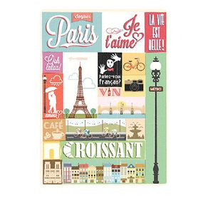 Placa_Decorativa_em_MDF_Paris__28