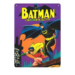 Placa_Decorativa_em_MDF_Batman_604