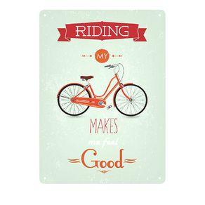 Placa_Decorativa_em_MDF_Riding_986