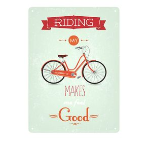 Placa_Decorativa_em_MDF_Riding_986