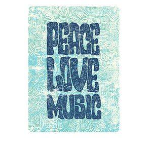 Placa_Decorativa_em_MDF_Peace__244