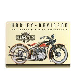 Placa_Decorativa_em_MDF_Harley_7