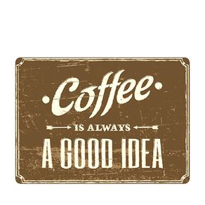 Placa_Decorativa_em_MDF_Coffee_766