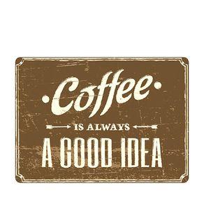 Placa_Decorativa_em_MDF_Coffee_766