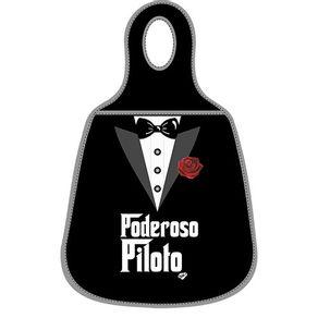 Lixeira_para_Carro_O_Poderoso__675