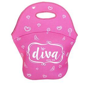 Lancheira_Diva_Rosa_Pink_188