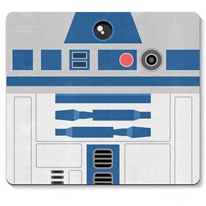 Mouse_pad_Robo_R2D2_Star_Wars__74