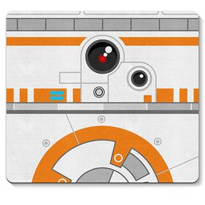 Mouse_pad_Robo_BB8_Star_Wars_F_152
