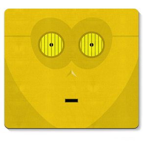 Mouse_pad_Robo_C3PO_Star_Wars__558