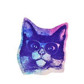 Mouse_pad_Formato_Gato_Gatinho_550