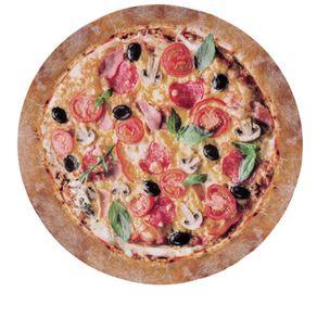 Mouse_Pad_Pizza_Formato_Fatia__285