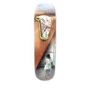 Relogio_de_Parede_Shape_Skate__288