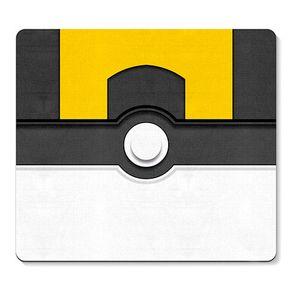Mouse_pad_Pokemon_Ultra_Pokebo_795