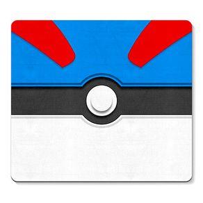 Mouse_pad_Pokemon_Great_Pokebo_944