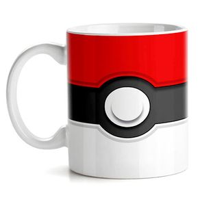Caneca_Pokemon_Pokebola_846