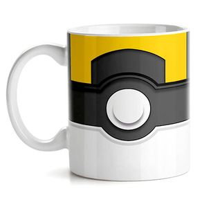 Caneca_Pokemon_Ultra_Pokebola_45