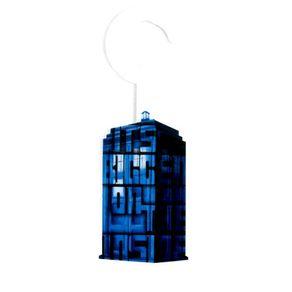 Aviso_de_Porta_Cabine_Doctor_W_15