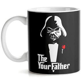 Caneca_Darth_Vader_O_Poderoso__840