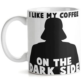 Caneca_Darth_Vader_Star_Wars_E_469