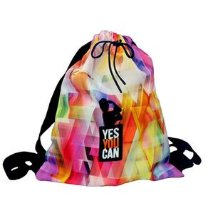 Mochila_Sacola_We_can_Do_It_Si_804