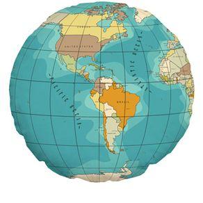 Almofada_Formato_Mapa_Mundi_Re_912