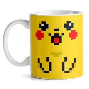 Caneca_Pokemon_Pikachu_476