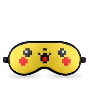Mascara_de_Dormir_Pokemon_Pika_913