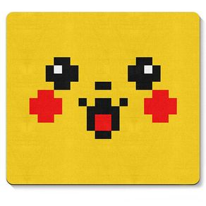Mouse_pad_Pokemon_Pikachu_807