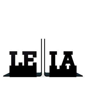 Aparador_de_Livros_Leia_661