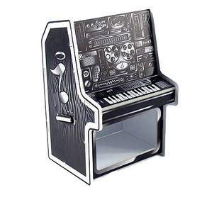 Porta_Lapis_Piano_DJ_Studio_Vi_7
