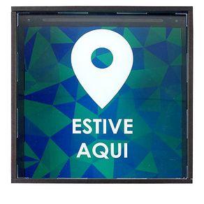 Quadro_Porta_Objetos_Estive_Aq_509