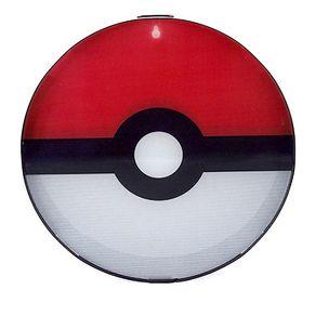 Quadro_Porta_Objetos_Pokemon_P_281