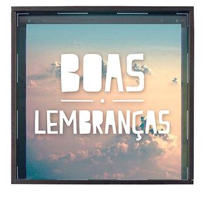 Quadro_Porta_Objetos_Boas_Lemb_616
