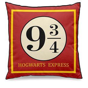 Almofada_Harry_Potter_Hogwarts_678