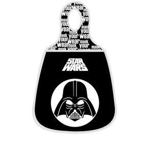 Lixeira_para_Carro_Darth_Vader_694