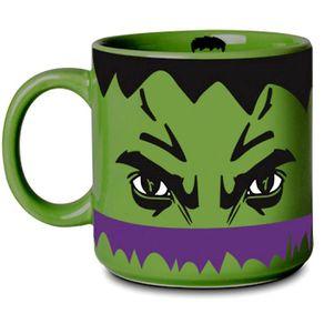 Caneca_Hulk_super_Verde_Marvel_439