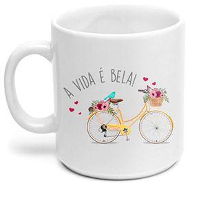 Caneca_Bicicleta_Bike_a_vida_e_743