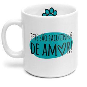 Caneca_Pets_Sao_Pacotinhos_de__916