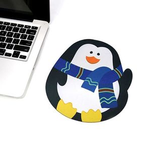 Mouse_Pad_Pinguim_Formato_408